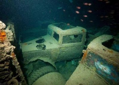 underwater-images19