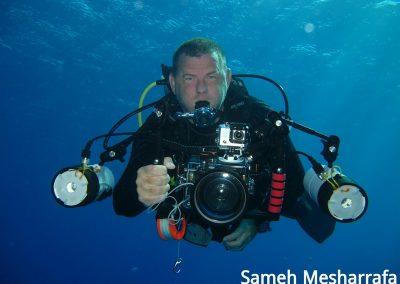 underwater-photos29