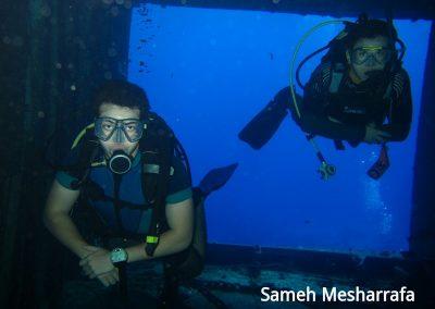 underwater-photos32