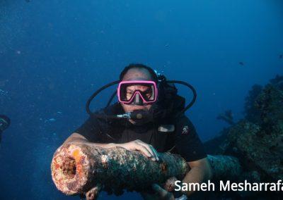 underwater-photos33