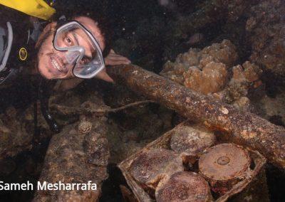underwater-photos61