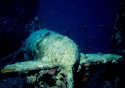 underwater-photos67