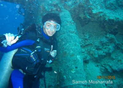 underwater-photos95